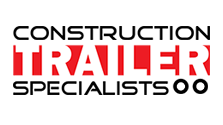 Construction Trailer Specialists